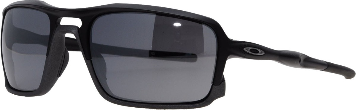 d67ba5b7cf gafas oakley triggerman negras originales nuevas de paquete. Cargando zoom.