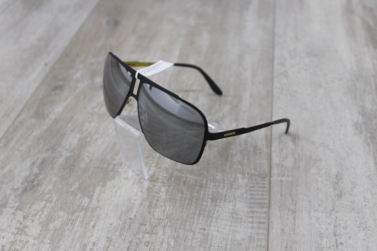 f9a1a62abf Gafas Originales Carrera 121/s - $ 450.000 en Mercado Libre