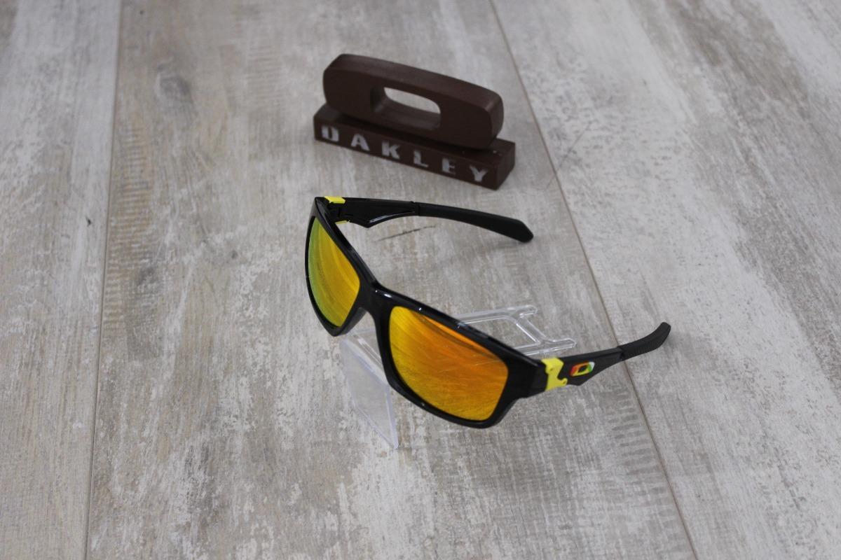 9bd2b8a40f Gafas Originales Oakley Jupiter Squared Oo9135-11 - $ 450.000 en ...