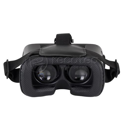 gafas originales vr box de realidad virtual aumentada