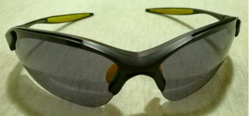 gafas para bicicleta primaxi unisex de remate