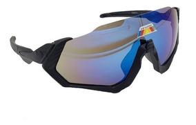 nueva colección 877c5 25352 Gafas Para Ciclismo De Ruta Mtb Bicicleta Montaña Con Uv400