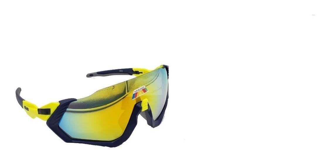 ff35966316 gafas para ciclistas bicicleta gafas de sol mtb ruta uv400. Cargando zoom.