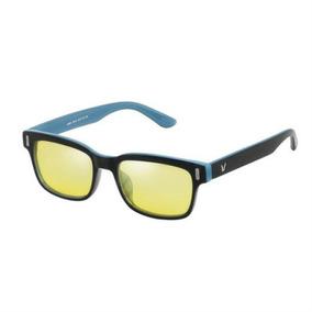 44e4f29ca1 Gafas Antireflejo Para Pc en Mercado Libre Colombia