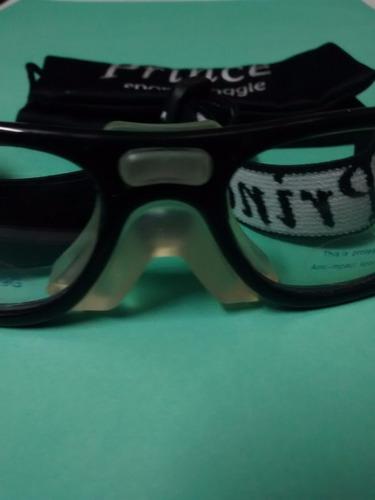 gafas para deportes prince 649g