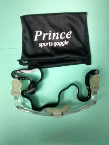 gafas para deportes prince 650g