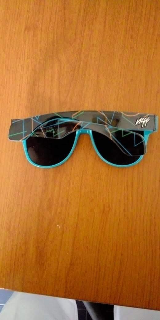 92b3e96406 gafas para el sol neff (marca alemana) en varios modelos. Cargando zoom.