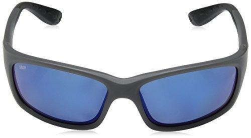 1fdd67b67b2 Gafas Para Hombre Costa Del Mar Jose Sunglasses