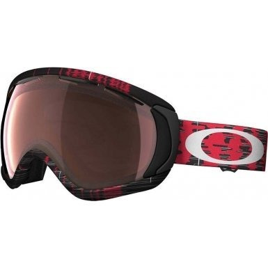 b928daca03 Gafas Para Hombre Oakley Canopy Torstein Horgmosignature Ski - $ 620.900 en Mercado  Libre