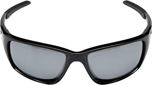 d416018c6d Gafas Para Hombre Oakley Canteen Sunglasses, Polished Black ...