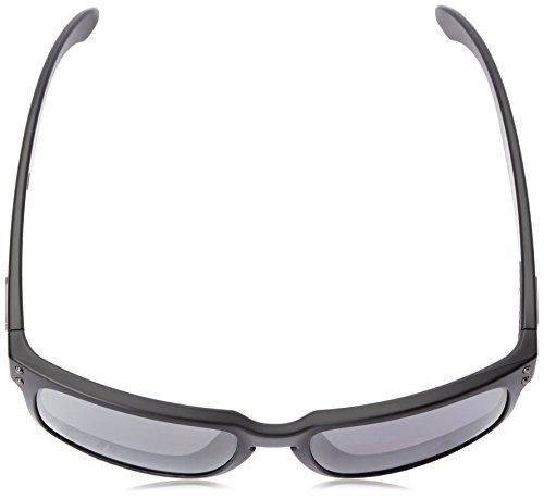 3897931b82 ... gafas para hombre oakley holbrook icónico diseño de marco