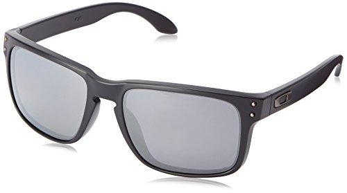 8cbb8dce07 gafas para hombre oakley holbrook icónico diseño de marco ...