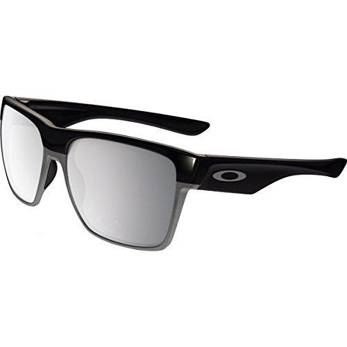 e04ce399e06 Gafas Para Hombre Oakley Twoface Xl Non-polarized Iridium Sq ...