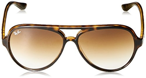2542547e5cb269 new zealand ray ban cats 5000 hombre cb528 cf381