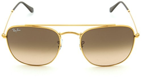 ee61318b92 Gafas Para Hombre Ray-ban Rb3557 Unisex Gradient 9001a5