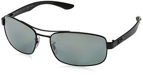 c2058094e2 Ray Ban Chromance - Gafas De Sol Ray-Ban en Mercado Libre Colombia