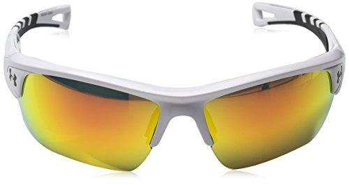 3e996367ea4 Gafas Para Hombre Under Armour Ua Octane Wrap Sunglasses -   569.900 ...