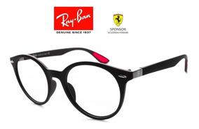 fd651740b8 Monturas Gafas Ray Ban Niñas - Ropa y Accesorios en Mercado Libre Colombia