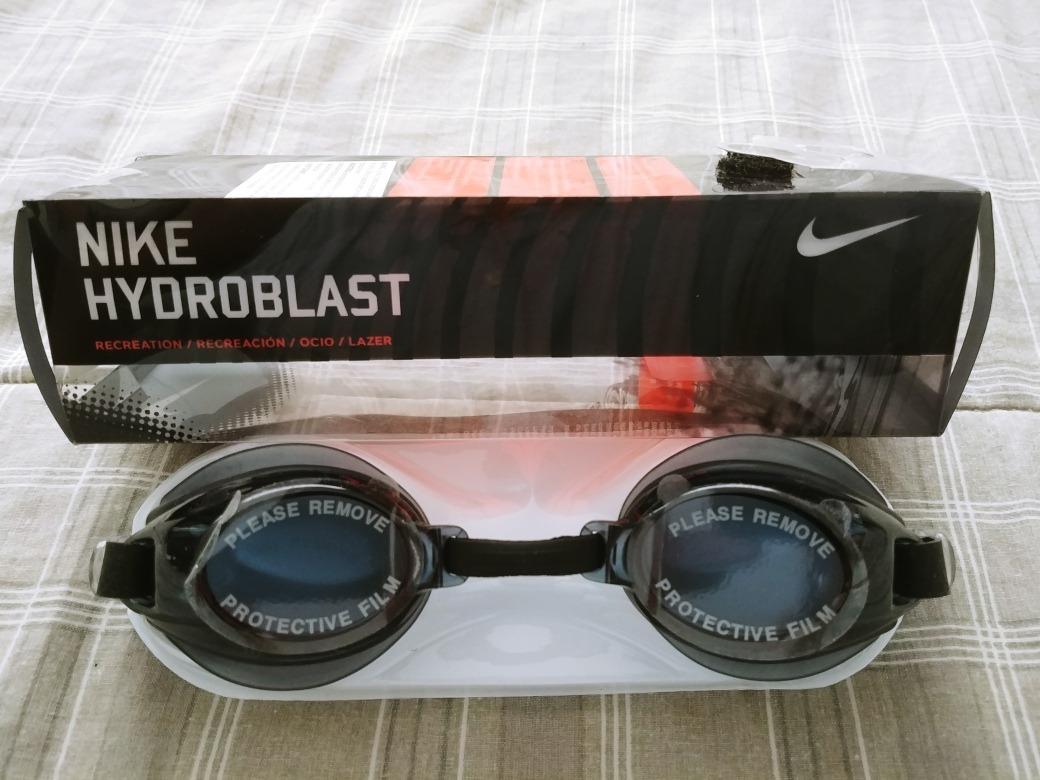 50f93be960 Gafas Para Natacion Nike - $ 89.000 en Mercado Libre