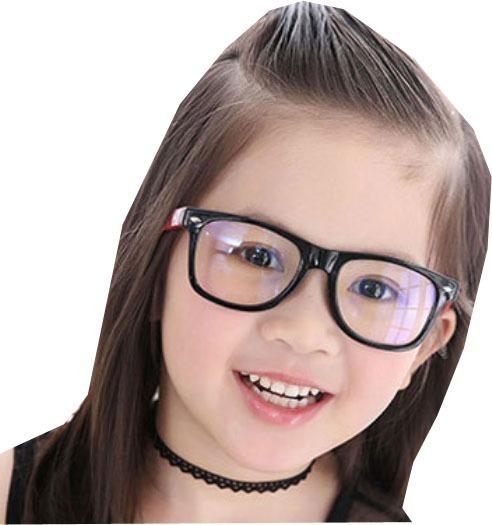 diseño innovador e3251 3ebe1 Gafas Para Niños Computador Celular Tv Antireflejo Anti Blue