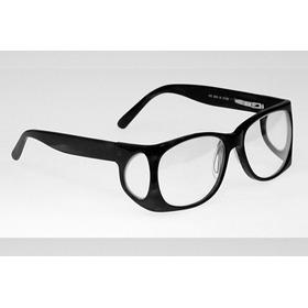 Gafas Plomadas Radiologia Garantia  Cert Entrega Inmediata