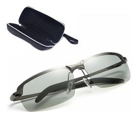 351133d75f Gafas De Seguridad Fotosensibles - Gafas en Mercado Libre Colombia