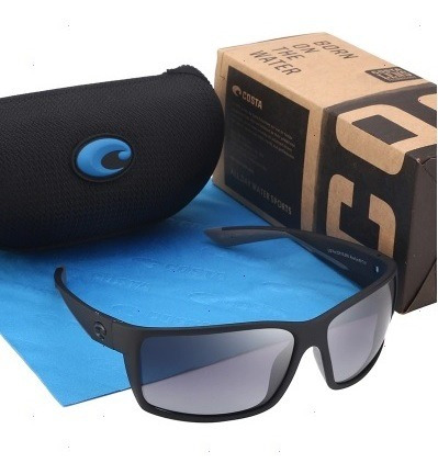 gafas polarizadas y uv400 marca costa unicas