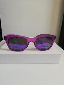 8874e63c52 Gafas De Sol Police Dama - Ropa, Bolsas y Calzado en Mercado Libre ...
