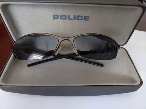 gafas police originales