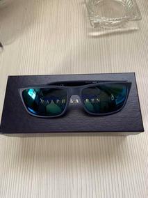 8e51eaf425 Gafas De Hombre Ray Ban Polo Ralph Lauren - Ropa y Accesorios ...