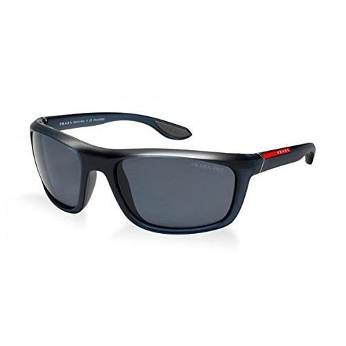 gafas prada linea rossa ps04ps sma5z1 sunglasses multicolor