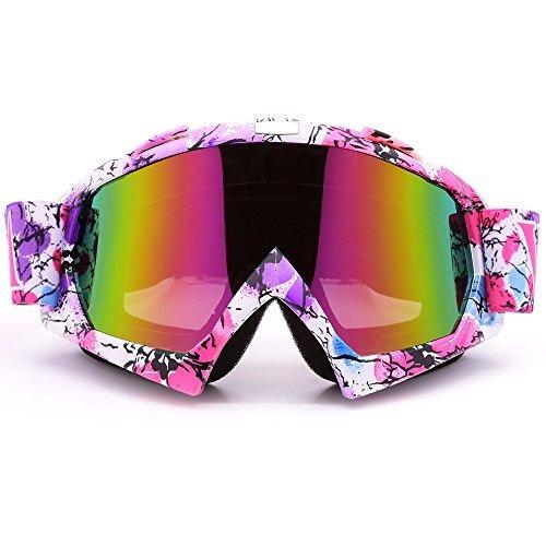 gafas protectoras a prueba de viento a prueba de viento gafa