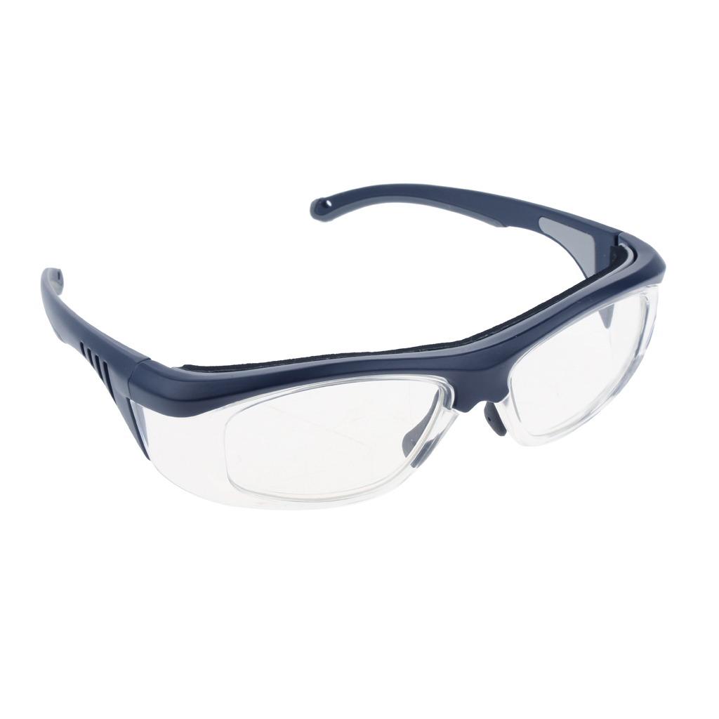 da4430eb66 gafas protectoras de seguridad blue lab para ciclismo y bio. Cargando zoom.