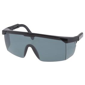 9a728c8b88 Gafas Protectoras Para Trabajo Con Rayos Laser en Mercado Libre México