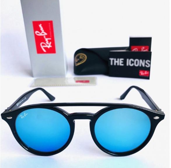 7b4087d220 Gafas Ray Ban 4279 601/55 Originales - $ 179.900 en Mercado Libre