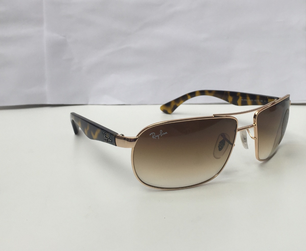 3ea322a48 Ray Ban Gafas Mercadolibre Colombia | www.tapdance.org