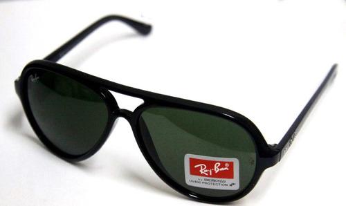 gafas ray- ban