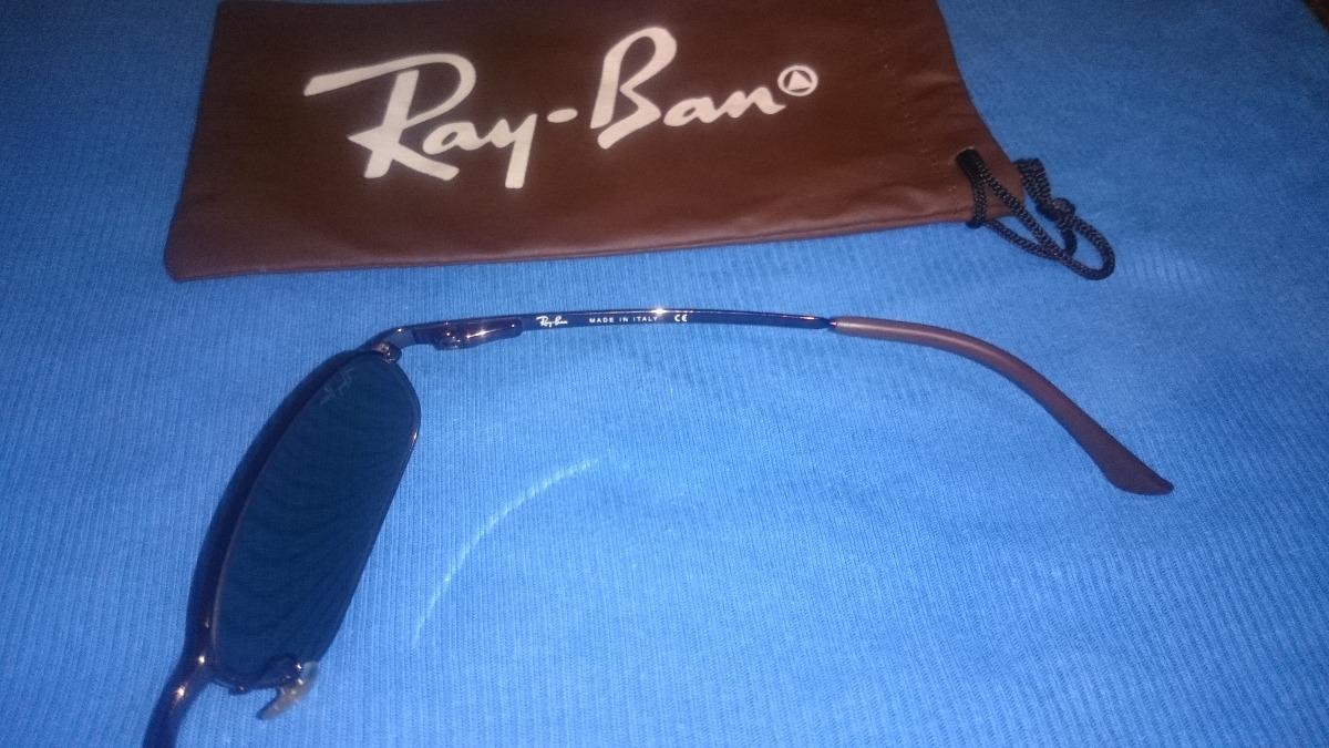 9162df0a40 vendo gafas ray ban modelo rb 3168 originales seminuevas. Cargando zoom... gafas  ray ban. Cargando zoom.