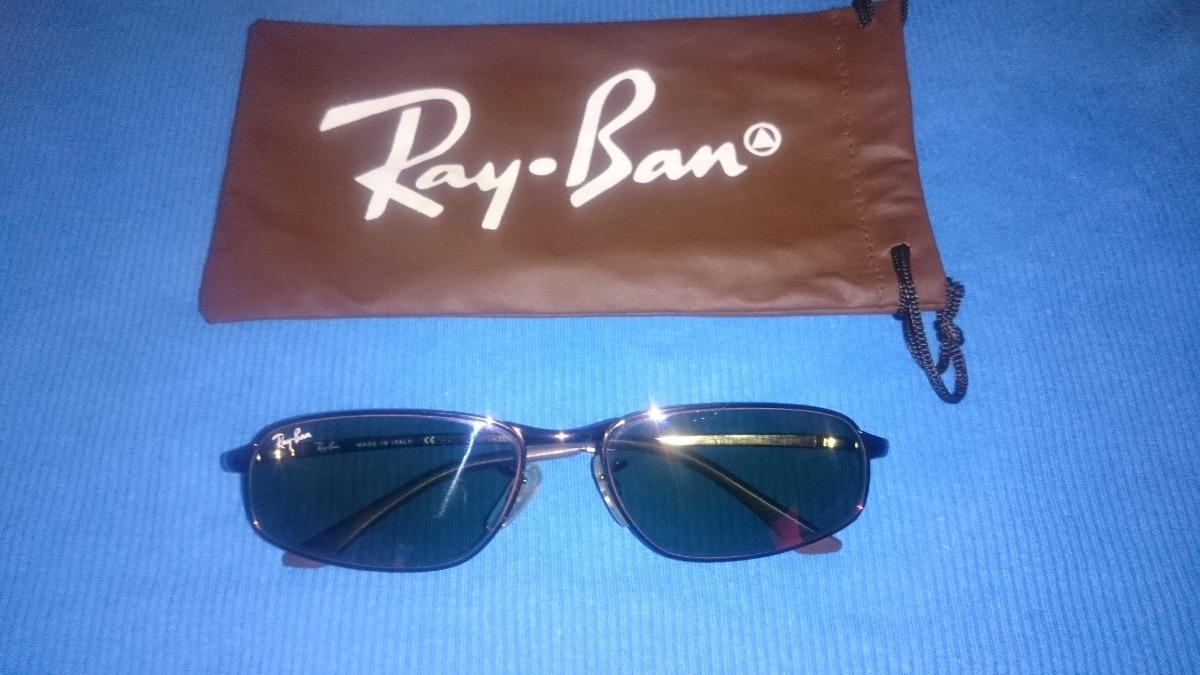 48f3d7e312 Cargando zoom... ray ban gafas. Cargando zoom... vendo gafas ray ban modelo  rb 3168 originales seminuevas