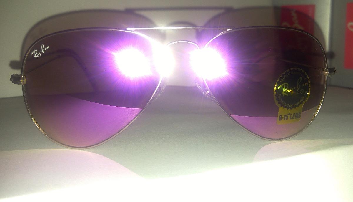 4ad0c865f387f gafas ray ban aviador barbie pink degradado 3026 gradient. Cargando zoom.