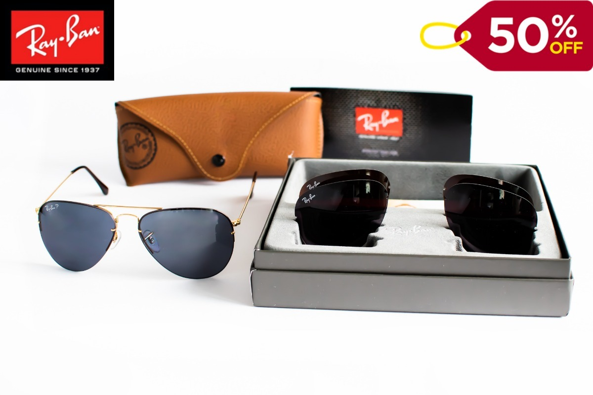 81f747fbb2 Ray Ban Piloto Mercadolibre Colombia « One More Soul