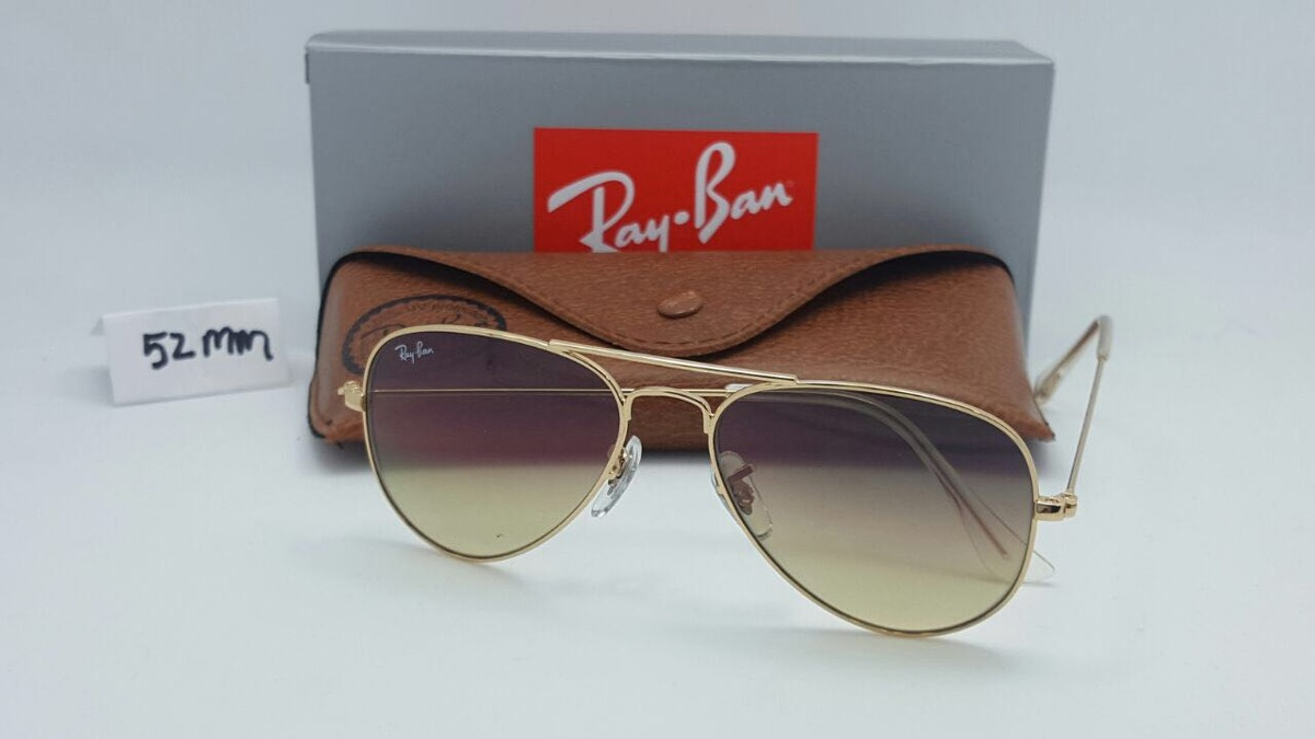 0c8bd7c9e9 Gafas Ray Ban Aviator Mercadolibre Colombia « One More Soul