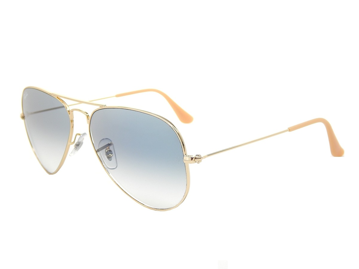 eea941d24a Ray Ban 3317 « One More Soul