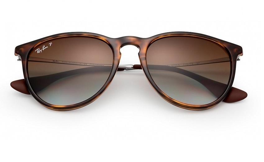 7d72c75a4d gafas ray ban erika carey polarizado italy original promo!!! Cargando zoom.