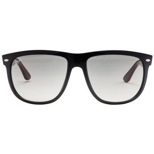 4ae7ab0714a8e Gafas Ray-ban Gafas De Sol Cuadradas
