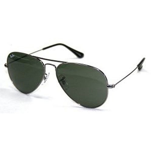 gafas ray ban grandes
