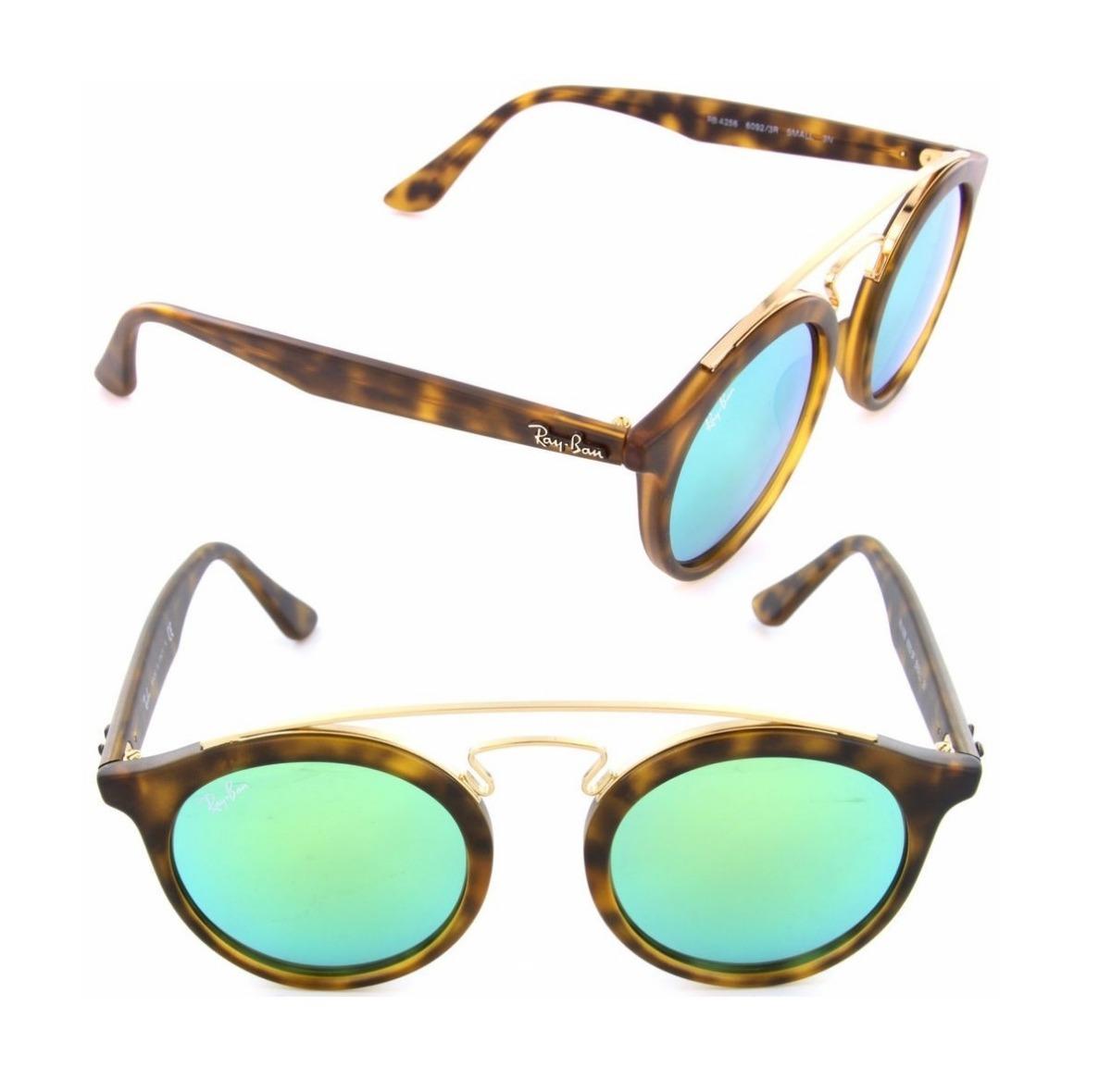 c575e2fb23c08 gafas ray ban gatsby carey verde espejado precio promocion. Cargando zoom.