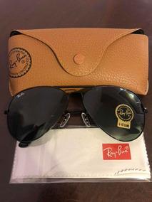 6214e82352 Modelo Gafas Ray Ban - Mercado Libre Ecuador