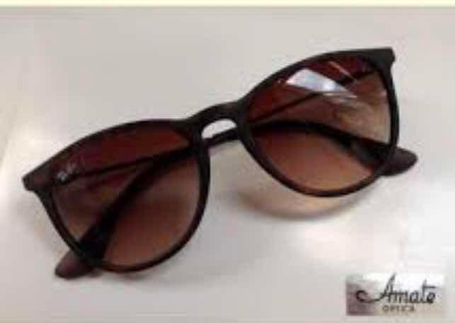 Gafas Ray Ban Modelo Erika -   2.000,00 en Mercado Libre bc213e343a