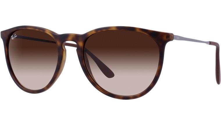 Gafas Ray Ban Modelo Erika -   3,400.00 en Mercado Libre 348e8e1871